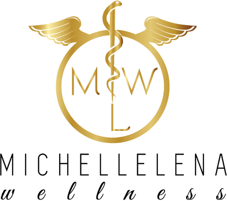Dr. Michelle Sthamann, ND